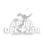 Aruba Beach Tennis Open